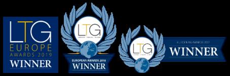 LTG Winner